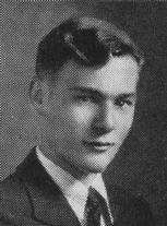 George Thomas Rudkin