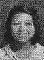 Kiyoko Sato (Kanbara)