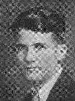 Lee Spencer Sharp