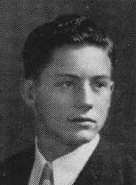 William David Thomson