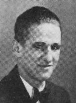 John Wenzl Jr