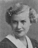 Priscilla Carroll (Lara)