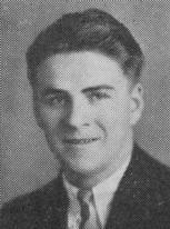 Samuel James Colyer
