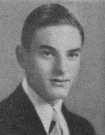 Eugene Dunlap