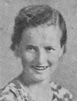 Catherine Alan Durrell (Compton)