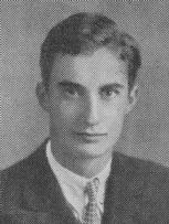 Leo Feder