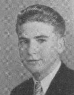 Lester Lowell Gautier