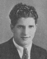 Arthur Genovese
