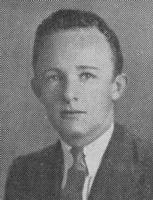 Carroll Clayton Goodman