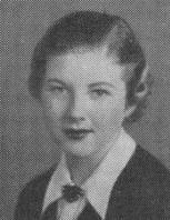 Catherine Anne Gormley (Lippitt)