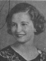 Eleanore Jones (Bruches)