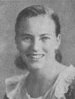 Amelia Lavonne Lanning (Coco)