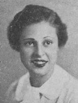 Eleanor R LaSpada (Trimble)