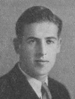 Jack LaSpada