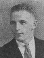 Donald P Lieber