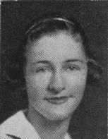 Elizabeth Peg Littig (Porteous)
