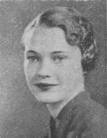 Mary Heitt Lyman (Rader)