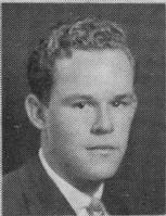H Winslow Maxwell