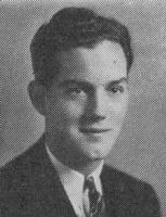 Robert Patchen Miller Jr