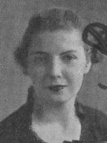 Mabel Moore (Fiore)