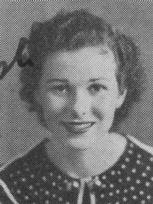 Helen Lillian Moritz (Wotkyns)
