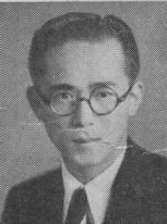 Marcus Rikio Muraki