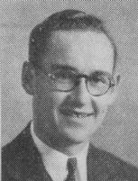 Galen Nichols