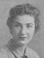 Frances W Pfeiffer (Davis)