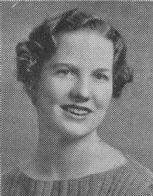 Edith Ann Rohrer