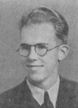 Robert Kirk Rumohr