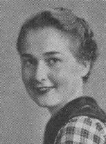 Ruth Karen Sandstrom (Drumright)