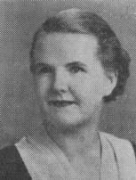 Josephine Scoville (Albert)
