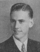 Frank Scoville