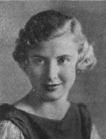 Charlotte Ann Speik