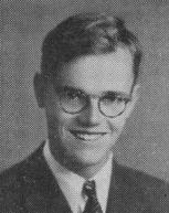 Richard Clarence Teeple