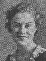 Eugenia Jean Weymier (Austin)