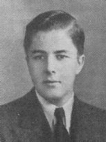 Walter Dyson Worth