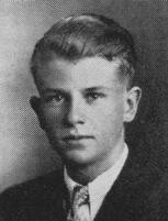 Douglas Helmer Christensen