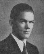 Harold G De Golia Jr