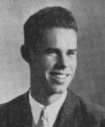 Charles Lloyd Fuller