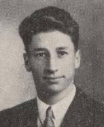Arthur Bates Parkins