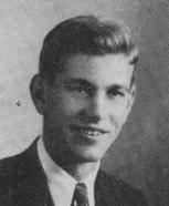 Herbert Greenwood Porter