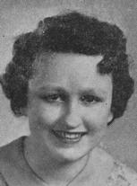 Emily Gombotz (Brown)