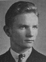 Fred Hillman