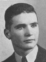 Robert L 'Bob' Jackson