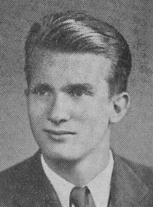 Stanley E Jones