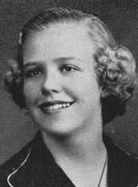 Barbara Ann Speers (Schellhas)