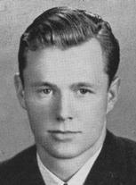 Louis Clark Spelts