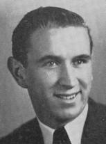 John Thomas Creahan Jr
