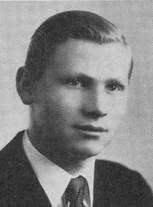 Otto Frey